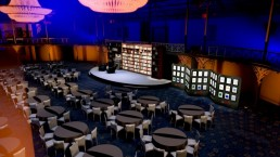 Zeh Eventdesign - Stage Design