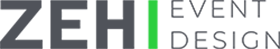 Zeh Eventdesign - Ablaufregie, Eventdesign, MICE Expert
