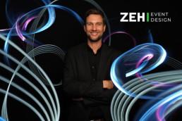 Matthias Zeh